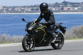 cbr motorbike for sale honda cbr300r first ride on honda u0027s latest mini sport revzilla