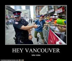 memebase vancouver all your memes in our base funny memes