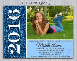 high school graduation invitation high school graduation invitations reduxsquad