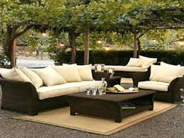 Luxury Outdoor Patio Furniture Lowes Outdoor Patio Furniture Lofty Outdoor Furniture Brilliant