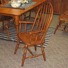 Amish Dining Room Sets by 36