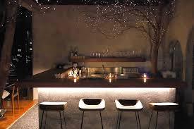 de cuisine light cuisine de garden thaifootprint