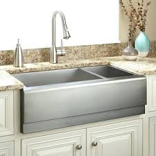wholesale kitchen sinks and faucets cheap kitchen sink faucets emergingchurchblogs info