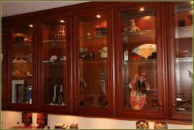 Kitchen Splendid Kitchen Wall Cabinets 59 Examples Shocking Kitchen Wall Cabinets With Glass Doors