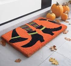 halloween decoration ideas color psychology halloween decorations