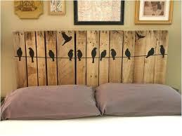 Distressed Wood Headboard Headboards Distressed Wood Headboard Wood Headboard Like This
