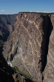 rejs photos usa 2007 new england and southwest black canyon of