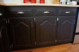 cabinet doors lowes u drawer elegant rustic kitchen for custom