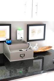how to organize wires behind desk uncategorized organize wires within finest how to organize your