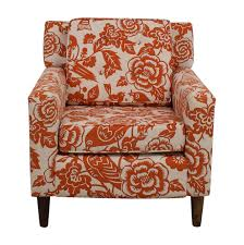 wonderful literarywondrous accent armchair photos chairs for living room under small armchairs canada the brick