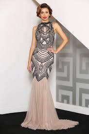 jadore dresses jadore evening and formal dress eveningdresses formaldresses
