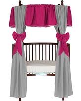 don u0027t miss this deal baby doll bedding reversible round crib
