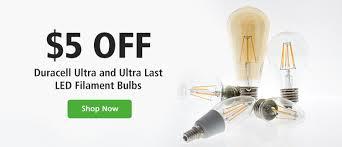 batteries phone repairs light bulbs chargers batteries