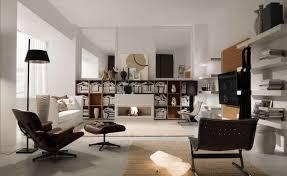 contemporary elegant home decoration luxury home interiors books