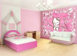 papier peint fille chambre papier peint fille chambre inspirations avec papier peint fille