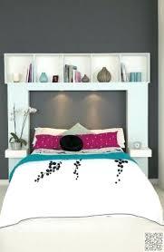 build a bear bedroom set build a bedroom set medium size of bedroom cherry wood bedroom set