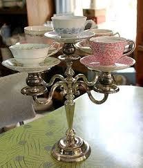 best 25 teacup crafts ideas on coffee and tea saucers