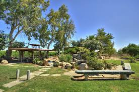 frank lloyd wright inspired home with lush landscaping the fawcett house 1 999 999 pricey pads