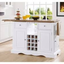 belmont white kitchen island white kitchen island crates and