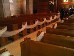 best 25 simple church wedding ideas on pinterest simple wedding