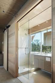 three storey a frame vacation house idesignarch interior