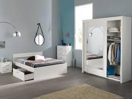 jugendzimmer weiß komplett weißes jugendzimmer architektur schlafzimmer komplett weiß