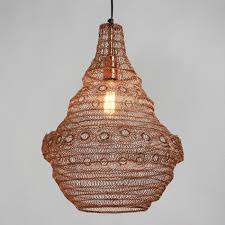 Lighting Fictures by Pendant Lighting Light Fixtures U0026 Chandeliers World Market
