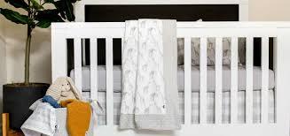 Canadian Crib Bedding Canadian Made Baby Bedding Nursery Decor Sweet Kyla