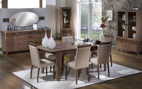 Home Design Furniture Lebanon Istikbal Furniture