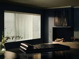 better blinds horizontal blinds