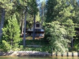 June Lake Pines Cottages by Top 50 Pine Mountain Lake Vacation Rentals Vrbo
