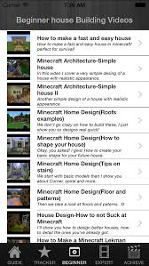 home design cheats for iphone ipad design code home design story