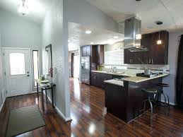 best benjamin moore white paint color for kitchen cabinets wall