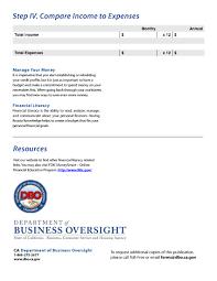 Budget Spreadsheets Templates spreadsheets to help manage money laobingkaisuo com