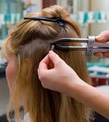 hair extension 10 hair extension parlours in delhi