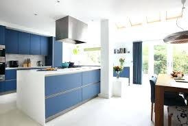 inside kitchen cabinet ideas inside kitchen cabinets ideas laurabrown co
