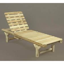 Cedar Chaise Lounge Best 25 Rustic Outdoor Chaise Lounges Ideas On Pinterest