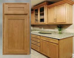 kitchen cabinets for sale near me discount kitchen cabinets rta cabinets kitchen cabinet depot
