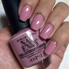 opi nail envy samoan sand nailpolishpursuit com the polished