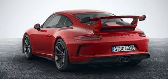new porsche 911 gt3 porsche 911 gt3 archives torque