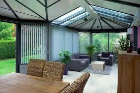 modele veranda maison ancienne decoration interieur veranda meilleures images d u0027inspiration