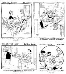 the real thanksgiving ask the archivist thanksgiving days past blog comics kingdom