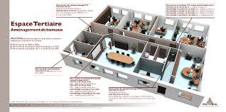amenagement bureaux aménagement de locaux tertiaires de bureaux ou d administrations