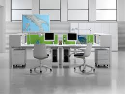 Designer Office Furniture Classy Modern Office Furniture Design