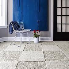 moquette chambre à coucher 12 designs d intérieur inspirants pour ceux qui veulent adopter la