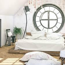 refroidir chambre de culture 7 astuces pour bien dormir quand il fait très chaud grazia