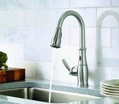Kitchen Faucets Reviews Consumer Reports Best Kitchen Faucets Consumer Reports Luxury The Kitchen Best