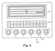 patent us6419454 air compressor control sequencer google patents