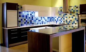 pictures of kitchen designs and decorating ideas kitchentoday