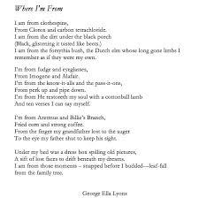 the 25 best i am poem examples ideas on pinterest wedding